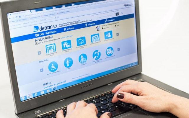 como-fazer-simulado-online-detran-sp
