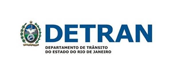consulta-licenciamento-detran-rj