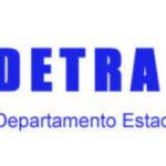 consulta-licenciamento-detran-sc-150x150