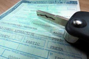 consultar-unico-dono-veiculo-pela-placa-300x200