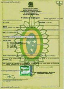 cr-emissao-exercito-217x300