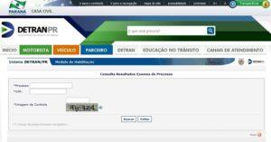 detra-toledo-consulta-300x157