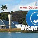 detran-Governador-Valadares-consulta-150x150