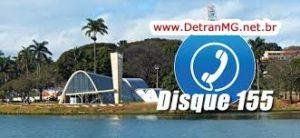 detran-Governador-Valadares-consulta-300x138