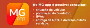 detran-Governador-Valadares-endereco-telefone-300x93