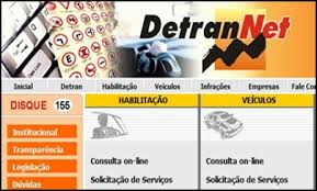 detran-Governador-Valadares