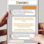 detran-Gravataí-consulta-150x150