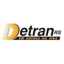 detran-Gravatai