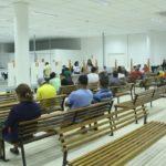 detran-Guarujá-consulta-150x150