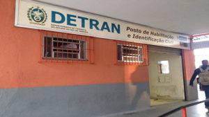 detran-Petropolis-endereco-telefone-300x169