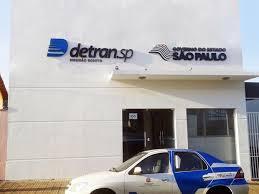 detran-Suzano-consulta