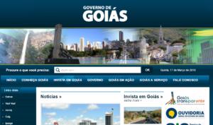 detran-aguas-lindas-de-go-consulta-300x177