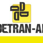 detran-al-consulta-150x150