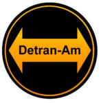 detran-am-dpvat-atrasado-150x150