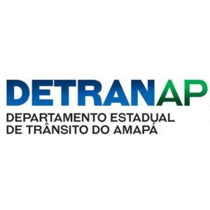 detran-amapá-300x300