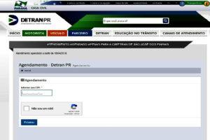 detran-apucarana-consultas-300x200