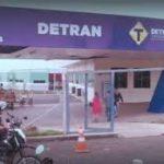 detran-araguaina-consultas-150x150