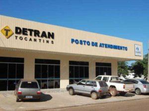 detran-araguaina-endereco-telefone-300x225