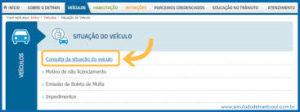 detran-araguari-consulta-300x112
