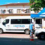 detran-barra-mansa-consulta-150x150