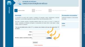 detran-betim-consulta-300x165