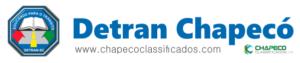 detran-chapeco-300x63
