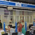 detran-colatina-consulta-150x150