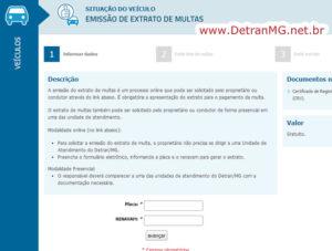 detran-contagem-consulta-300x227