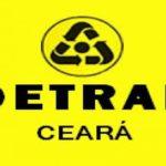 detran-crato-consulta-150x150