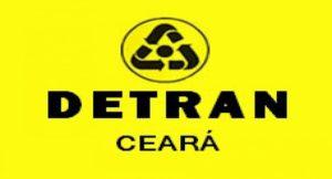detran-crato-consulta-300x162