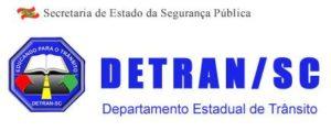 detran-criciuma-300x119