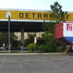 detran-df-consulta-150x150