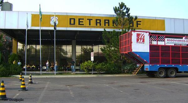 detran-df-consulta