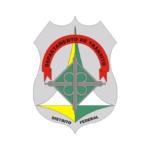 detran-df-recurso-de-multa-150x150