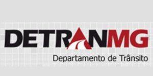 detran-divinopolis-atendimento-300x150