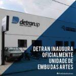 detran-embu-das-artes-atendimento-150x150