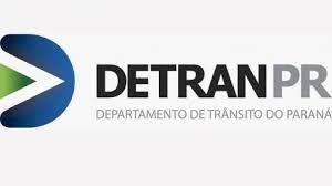detran-foz-do-iguacu-consulta-300x168