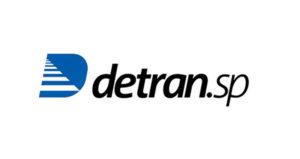 detran-francisco-morato-300x159