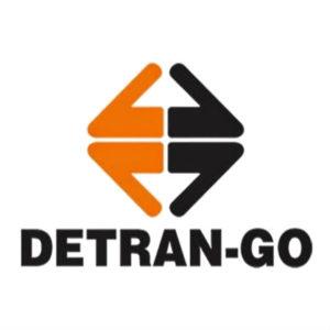 detran-go-300x300