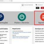 detran-itapetininga-consulta-150x150