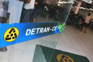detran-itapipoca-consulta-300x200