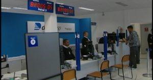 detran-itaquaquecetuba-consulta-300x158
