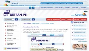detran-jaboatao-dos-guararapes-consulta-300x173