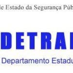 detran-joinvile-150x150