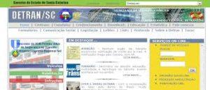 detran-joinvile-consulta-300x129