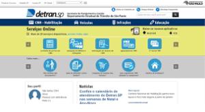 detran-limeira-consulta-300x164
