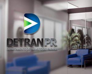 detran-londrina-endereco-telefone-300x240