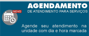 detran-ma-agendamento-300x122