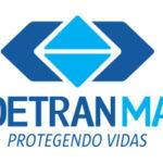 detran-ma-consulta-150x150