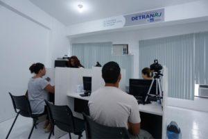 detran-maicas-consulta-300x200